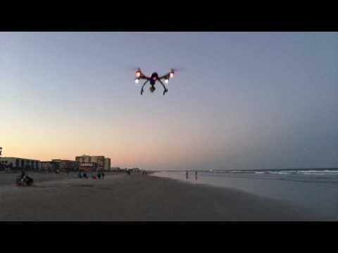 Cocoa Beach 365 Live Stream Delta IV WGS 9 Launch From Cocoa Beach