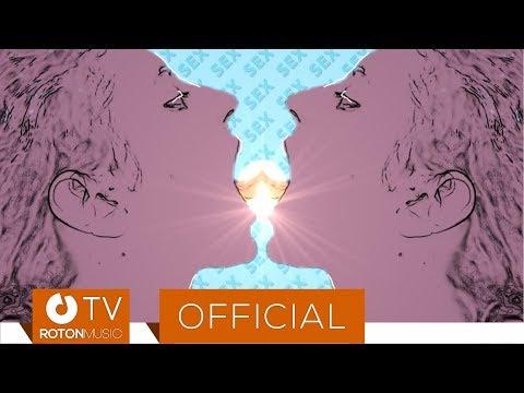 Xxx Mp4 RENGLE Sex O Clock Official Video 3gp Sex