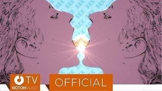 RENGLE - Sex O'Clock (Official Video)