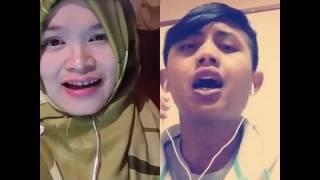 Azis ft iteung pop Sunda