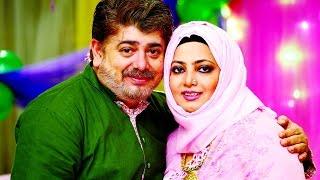 Bangla Movie Love বাংলা ছবি লাভ