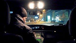 Как работает полиция пока не увидит камеру - Кропивницкий  zp