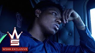 "Yung Bleu ""Unappreciated"" (WSHH Exclusive - Official Music Video)"