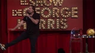 El Show de GH 14 de Junio 2018 Parte 2