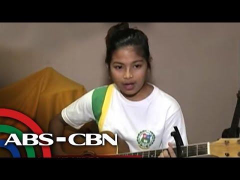 watch TV Patrol: Mash up ng 'Tatlong Bibe' at 'Roses', nag-viral!