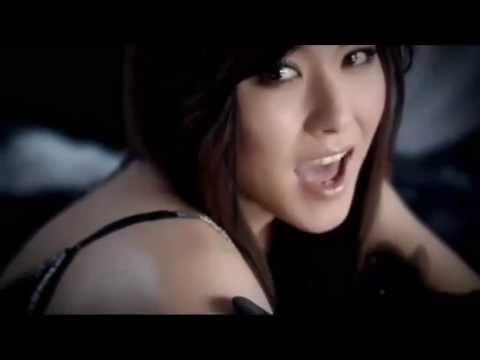 Nice Japanese Song - Melody (Miyuki Ishikawa) - Love Story (w/ Lyrics)