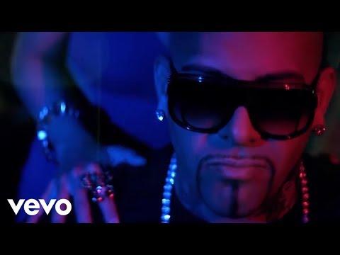 Mally Mall ft. Wiz Khalifa Tyga Fresh Drop Bands On It Official Video
