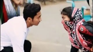 Ek Jiboner Beshi | by Milon | Labonno | Bangla Song 2017 | Music Video | ☢☢ EXCLUSIVE ☢☢