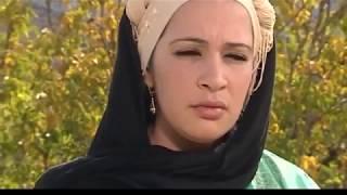الفيلم المغربي بوكيوض Film Marocain 2017 Boukyoud HD