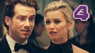 Could This Be The End For Liv & Digby?!   Made in Chelsea