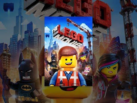 Xxx Mp4 The Lego Movie 3gp Sex