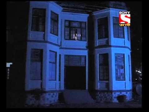 Xxx Mp4 Aahat Season 1 Baji The Bet Bengali Episode 16 3gp Sex
