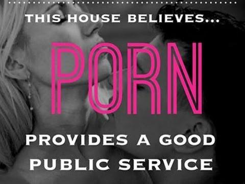Xxx Mp4 UK Porn Debate University Of Exeter 2013 3gp Sex