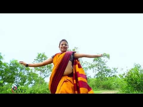 Xxx Mp4 Hot Indian Bhabhi Belly Dance In Saree 3gp Sex