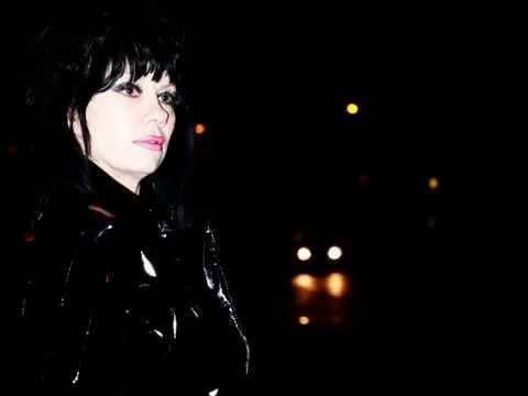 Xxx Mp4 1059 Teatro Dos Gnomos Queen Of Scat Lady Scatrina Censored 13 03 2014 3gp Sex