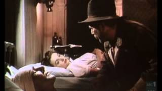 Canadian Pacific 1949 Full Length Western Movie