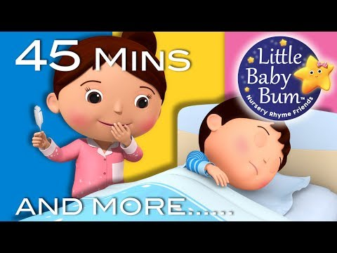 Xxx Mp4 Little Baby Bum Are You Sleeping Nursery Rhymes For Babies Songs For Kids 3gp Sex