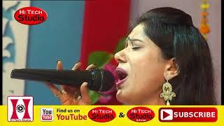Bansi Wale Sanwara  II  Krishna Bhajan  II  Alka Sharma