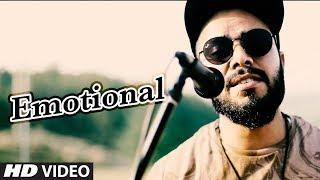 Emotional Atyachar Cover Version || Runway Project || Dev D