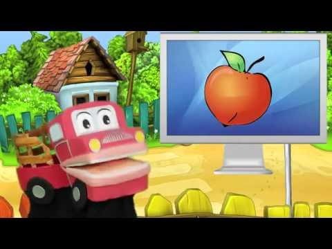 Xxx Mp4 Barney El Camion Las Frutas 3gp Sex