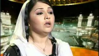 Khula Hai Sabhi Ke Liye Bab-e-Rehmat
