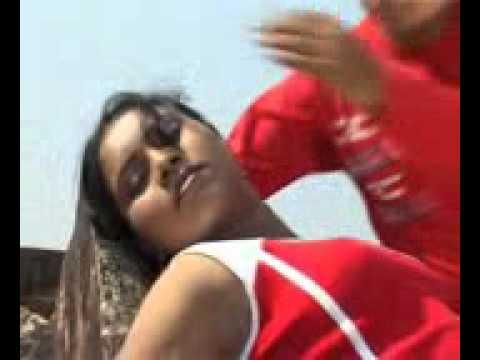 Xxx Mp4 Adivasi Mundari Video Song Aamda Bhamora 3gp 3gp Sex