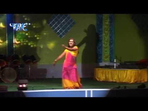 Xxx Mp4 भोजपुरी सेक्सी डांस Bhojpuri Hot Dance Bhojpuri Bejod Nach Competition Sexy Dance 3gp Sex