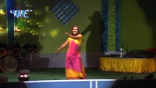 भोजपुरी सेक्सी डांस - Bhojpuri Hot Dance | Bhojpuri Bejod Nach Competition | Sexy Dance