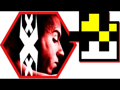 Let's Play XXX GameBoy Advance (@RebelTaxi)