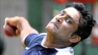 Cricket Match Song( Alkajain1@yahoo.in)