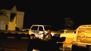 فتاة تتحدى ملك الموت - يوريها  الشيخ عباس بتاوي  للعضة والعبرة 2013