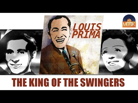 king of the swingers № 145314
