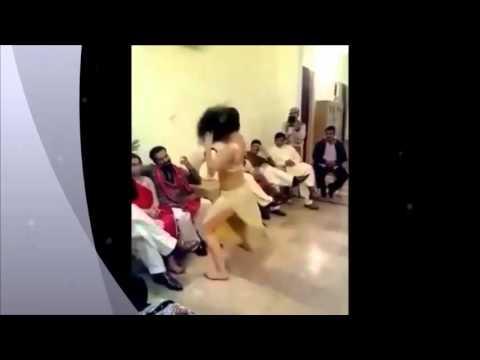 পাকিস্তানি হট পার্টি ডান্স ।। Wedding Dance Pakistani