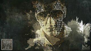 Dada - Pukovnik il pokojnik