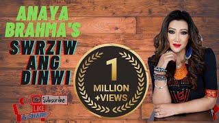 Swrziw Ang Dinwi Anaya bodo song