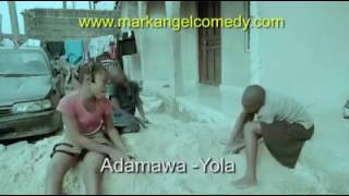 Mark angel comedy episode 73