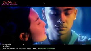 Tong Li • 童麗 ♫ The Plum Blossom Dreams • 梅花夢 【 Beautiful Chinese Music  】