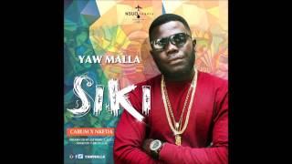 Nsuo Yaw Malla ft Cabum &Nkatia
