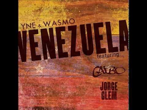 Xxx Mp4 Yne Y Wasmo Venezuela Feat Caibo Y Jorge Glem 3gp Sex