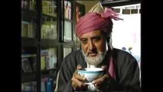 Mirza Ghalib - Movie (Part 3/4)