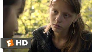 Nymphomaniac: Vol. II (10/10) Movie CLIP - P and Joe (2013) HD