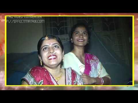 Xxx Mp4 Ranjan Sharma Wedding Part 3 Siraha Laxminiya 1 Nepal 3gp Sex