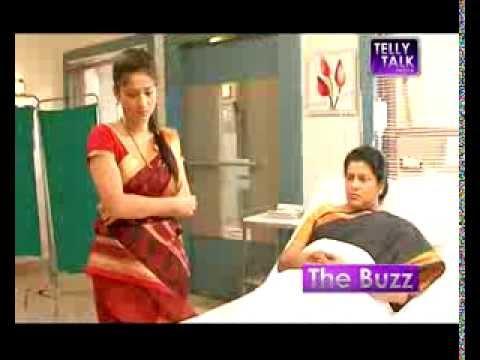 Pavitra Rishta - Ankita Lokhande's Bollywood dreams shattered !