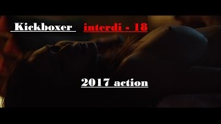 new action movies 2017 full movie Hacker 720p فيلم الاثارة -18 مترجم