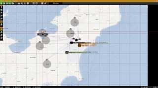 ASOR Map Template How To