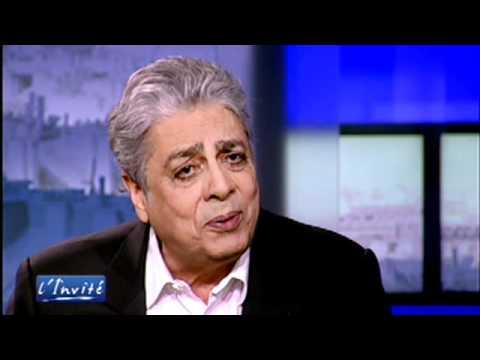Xxx Mp4 Enrico MACIAS Je Rêve De Revenir Chanter En Algérie Malgré Les Humiliations 3gp Sex