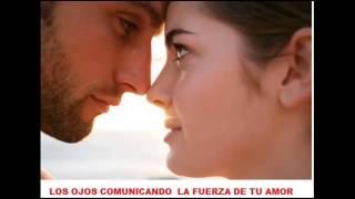 Canción árabe Siempre a tu lado subtitulos en español   Abdulfettah Grini