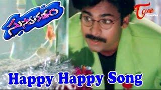 TeluguOne Wishes - A Very Happy Birthday To - Power Star Pawan Kalyan