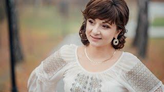 Cristina Ceaus & Fratii Stefanet - De ai mama, de ai tata