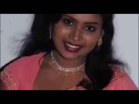 Exclusive Tv actress soniya hot